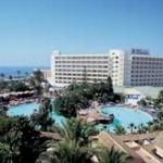 Hotel PLAYASOL: