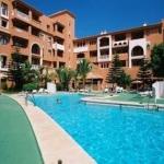 Hotel ESTRELLA DE MAR: