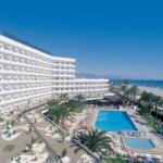 Hotel HESPERIA SABINAL: