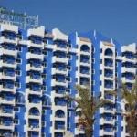 Hotel LA MINERIA: