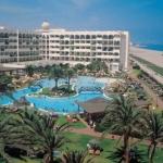 Hotel EVENIA ZORAIDA GARDEN: