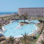 Hotel EVENIA ZORAIDA PARK: