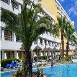 Hotel HLG GOLF TRINIDAD: