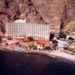 Hotel DIVERHOTEL AGUADULCE: