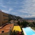 Hotel HOTEL GRECS: