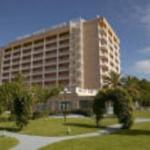 Hotel PRESTIGE GOYA PARK:
