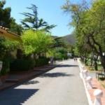 Hotel CALA MONTJOI: