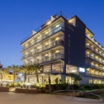 Hotel MARITIM: