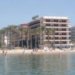 Hotel MONTECARLO:
