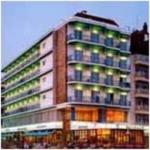 Hotel RAMBLAMAR: