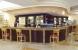 Bar: HOTEL CLUB RESIDENCE ROSCIANUM Zona: Rossano - Cosenza Italia