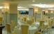 Sala Colazione: Hotel ROSCIANUM Zona: Rossano - Cosenza Italia