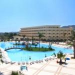 Hotel HOTEL CLUB RESIDENCE ROSCIANUM:
