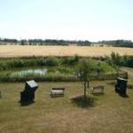 Hotel OSTSEELAND:
