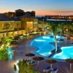 Hotel ELBA COSTA BALLENA: