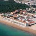 Hotel PLAYA DE LA LUZ: