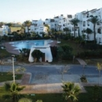 Hotel COSTA BALLENA RESORT: 
