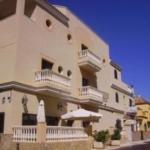 Hotel MACAVI: