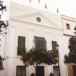 Hotel HOSTAL SIXTO: