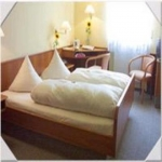 Hotel LANDHOTEL GASTHOF BOHM: 