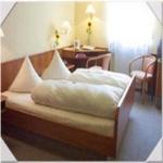 Hotel LANDHOTEL GASTHOF BOHM: