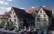 Extrieur: PRINZHOTEL ROTHENBURG Zone: Rothenburg Ob Der Tauber Allemagne