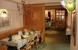 Restaurant: PRINZHOTEL ROTHENBURG Zone: Rothenburg Ob Der Tauber Allemagne