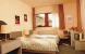 Room - Guest: PRINZHOTEL ROTHENBURG Zone: Rothenburg Ob Der Tauber Allemagne