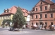 Camera Suite: Hotel SCHRANNE Zona: Rothenburg Ob Der Tauber Germania