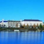 Hotel RANTASIPI POHJANHOVI: