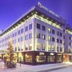 Hotel SANTA'S HOTEL SANTA CLAUS:
