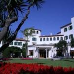 Hotel LA GAVINA: