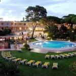 Hotel S AGARO PARK: