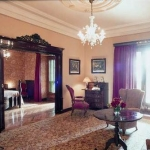 Hotel HOSTAL DE LA GAVINA:
