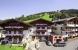Exterior: APARTHOTEL ASTRID Zone: Saalbach-Hinterglemm Austria