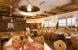 Restaurant: APARTHOTEL ASTRID Zone: Saalbach-Hinterglemm Austria
