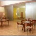 Hotel ARRAHONA: