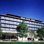 Hotel GRAN HOTEL VERDI: