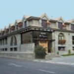Hotel VILLA VIRGINIA: