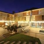 Hotel TIERRA DE BIESCAS: