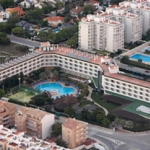 Hotel AGH CANET: