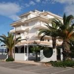 Hotel APARTAMENTOS TORRECORINTO: