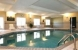 Outdoor Swimmingpool: Hotel COUNTRY INN & SUITES ST. CLOUD EAST Zone: Saint Cloud (Mn) United States