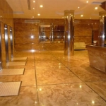 Hotel GRAN HOTEL CORONA SOL: