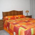 Hotel HOSTAL URIA: