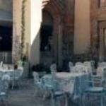 Hotel SAN POLO: