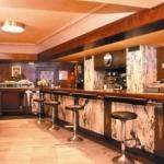 Hotel R. CASTELLANO I: