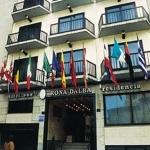 Hotel SILKEN RONA DALBA: