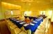 Sala Reuniones: Hotel BARCELO COLON MIRAMAR Zona: Salinas Ecuador