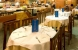Habitación: Hotel BEST OASIS PARK Zona: Salou - Costa Dorada España